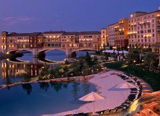 Delta Vacations anuncia acuerdo con Hilton Hotels & Resorts
