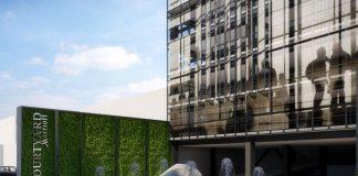 Courtyard by Marriott llega a Toreo en la CDMX