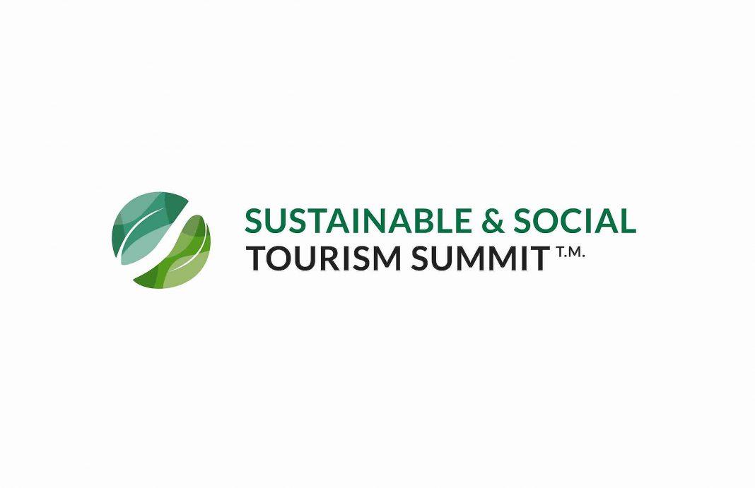 segunda-edición-sustainable-and-social-tourism PORTADA