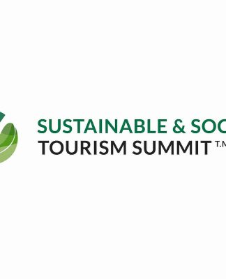 Presentan la segunda Sustainable & Social Tourism Summit