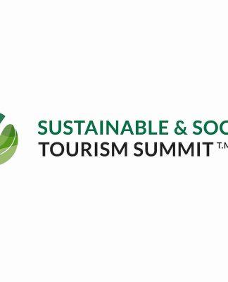 Presentan la segunda Sustainable & Social Tourism Summit