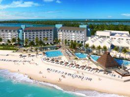 The Westin Resort & Spa, Cancún termina su renovación