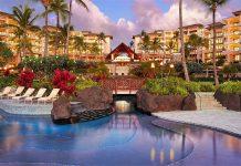 Vive el romance al máximo en Montage Kapalua Bay en Hawai