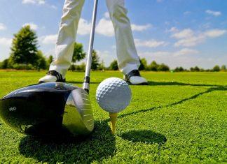 Vuelve a la CDMX uno de los 10 torneos de golf más importantes del PGA Tour