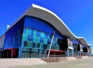 Baja California, sede del XXXI Congreso Nacional de la Federación Mexicana de Diabetes