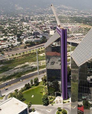Fomenta Fibra Mty la rentabilidad inmobiliaria en México