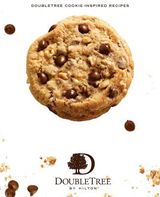 La galleta que ha conquistado a los viajeros de negocios