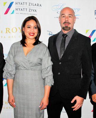 Playa Hotels & Resorts presenta sus novedades