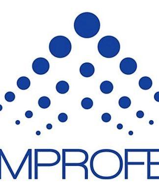 Asume funciones el Consejo Nacional Directivo de AMPROFEC