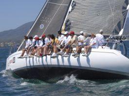 Celebrará Vallarta semana de regatas internacionales