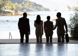 El turismo de reuniones crece 38.5% en EDOMEX