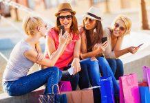 60% de la fuerza laboral turística está conformada por mujeres