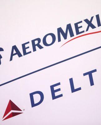Nueva ruta León-Detroit ofrecida por Delta y Aeroméxico