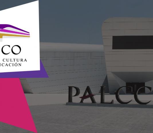 PALCCO, la mejor sede para la industria de reuniones en Guadalajara