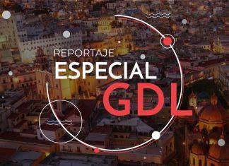 Guadalajara, un destino versátil para reuniones diferentes