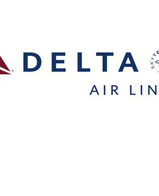 Delta Air Lines se promociona a través del golf