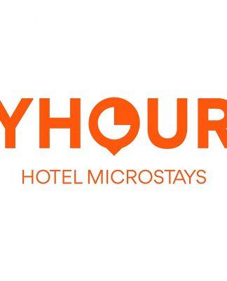 Byhours, la app que ofrece estancias por horas en hoteles