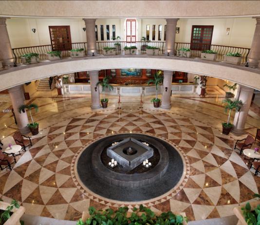 Cásate en Los Cabos, en Solmar Hotels & Resorts.