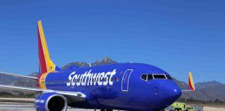 Los Cabos fortalece conectividad aérea con EU