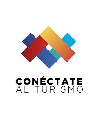 Conéctate al Turismo ofrecerá 10 mil empleos por internet