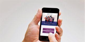 SkyTeam pone los aeropuertos en una app