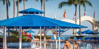 Preparan el primer Torneo Puerto Vallarta Open