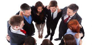 Posadas entre las 5 mejores empresas para trabajar