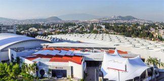 Expo Guadalajara se consolida durante Talent Land