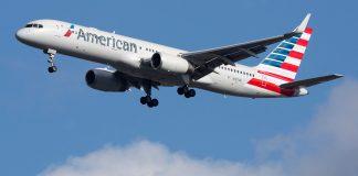 American Airlines conectará la CDMX con Filadelfia