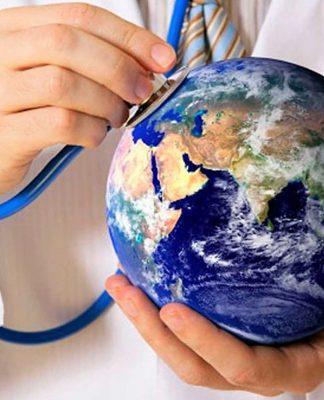 BC impulsa el turismo médico