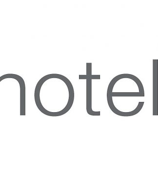 Hotelbeds Group vende Destination Management