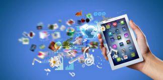 Amadeus destaca la tecnología en las reuniones