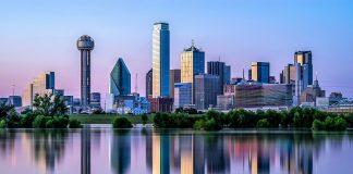 10 cosas que debes hacer cuando viajes por negocios a Dallas