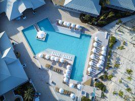 Expansión global anunciada por Club Med