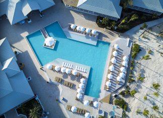 Presenta Club Med plan de expansión global