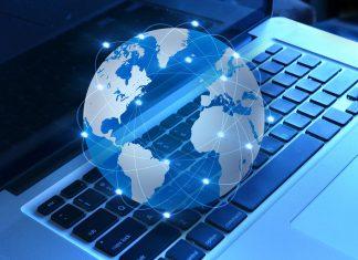 El exitoso nexo entre internet y turismo