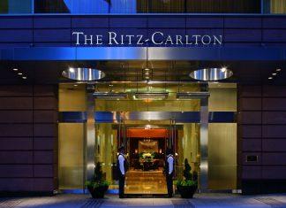 Ritz Carlton celebra 25 años en México