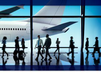 5 consejos para disfrutar un viaje de negocios