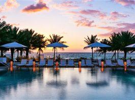 Eden Roc Miami Beach luce su transformación