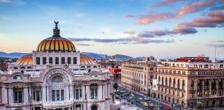 México representa 40% de las ventas de viajes en línea