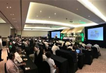 Inauguran XII Congreso Nacional de MPI