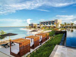 NIZUC, hotel del año en Latinoamérica