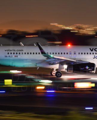 Volaris abrirá 14 nuevas rutas
