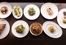 Presentan Semana del Restaurante en Guadalajara