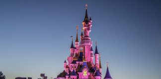 Concept to creation revolucionará los eventos desde Disneyland Paris