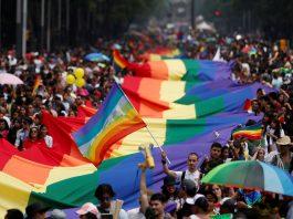 Guadalajara es el destino LGBT de México