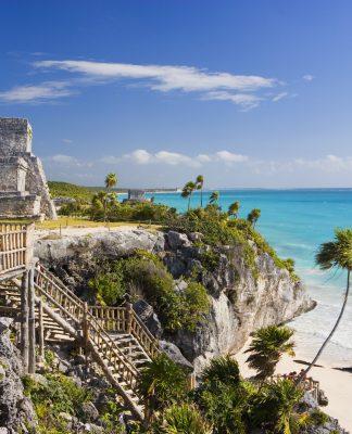CPTQ: Un nuevo comienzo para Quintana Roo