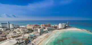 Alistan el Cancún Travel Forum 2018