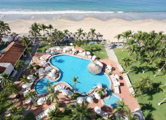 Ixtapa, sede del V Congreso Internacional de Calidad Turística