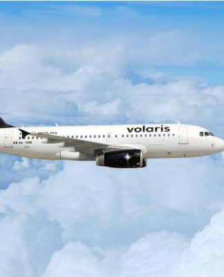 Volaris Costa Rica suma un tercer destino a EU